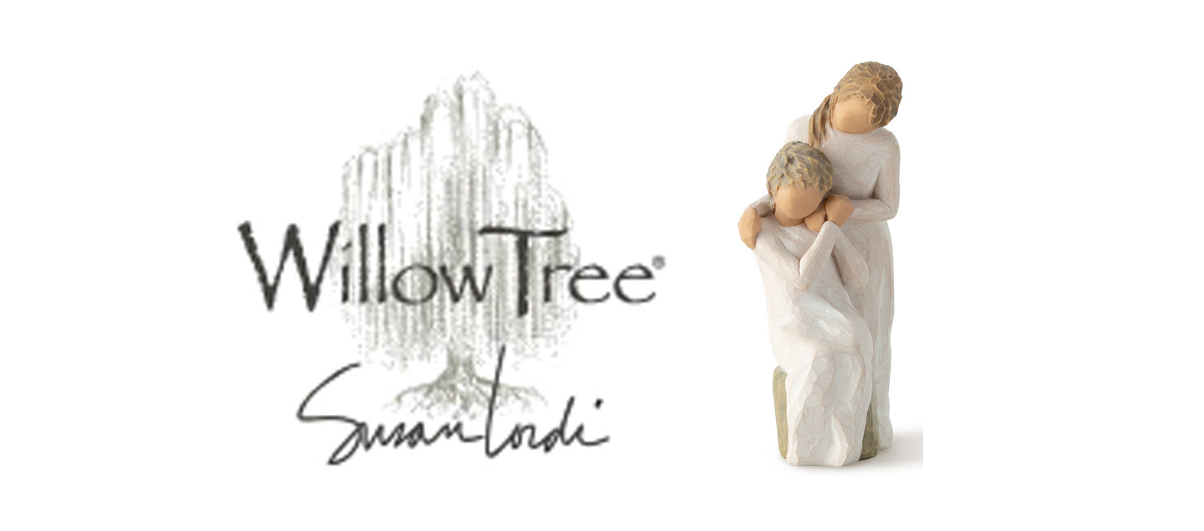 Demdaco, Willow tree, mothers day gifts, angels